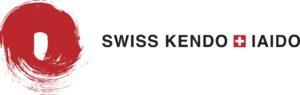 Swiss Kendo + Iaido