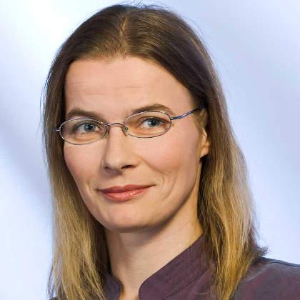 Katja Fleury