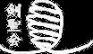Kenseikai Kendo Uni Bern Logo