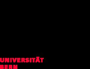 Universitätssport Bern