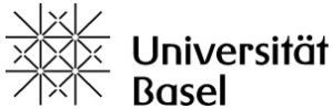 Unisport Basel